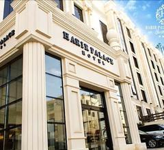 Harir Palace Hotel 2
