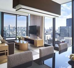 Oakwood Premier Tokyo 1