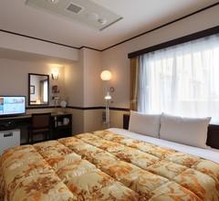 Toyoko Inn Wako-shi Ekimae 1