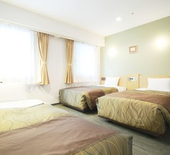 Hotel Grand City 1