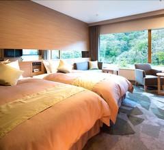 Yumoto Fujiya Hotel 2