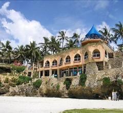 Bahari Beach Hotel 2