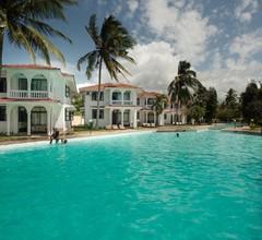 Bahari Dhow Beach Villas 2