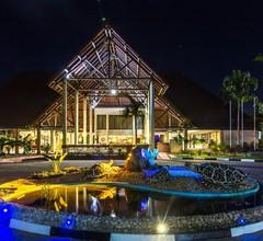 Amani Tiwi Beach Resort 2