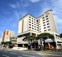 Astar Hotel 2