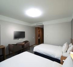 Benikea premier Hotel Dongdaemun 2