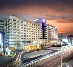 Jeju oriental Hotel & Casino 1