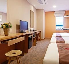 HOTEL SKYPARK Myeongdong III 2