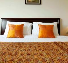 Lao Golden Hotel 1