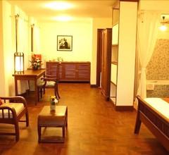 Avilla Phasouk Hotel 2