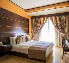 Imperial Suites Hotel 1
