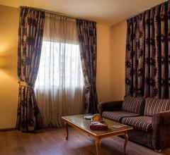 Bella Riva Hotel 2