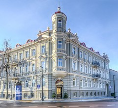 Hotel Vilnia 1