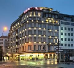 Grand Hotel Cravat 2