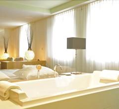 Hotel - Résidence Am Klouschter 2