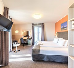 Wellton Riga Hotel & SPA 2