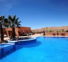 Hotel Xaluca Dades 2