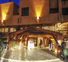 Hotel Xaluca Dades 1