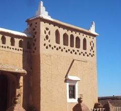 Maison d'hotes Dar Timitar 2