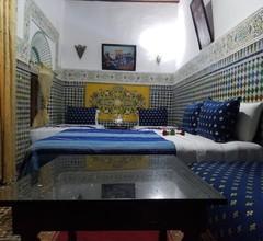 Riad El Bacha 2