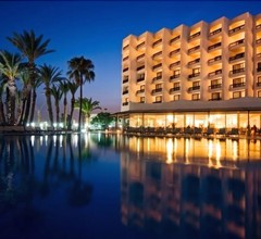 Royal Mirage Agadir 2