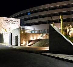 Vichy Thermalia Spa Hotel Moulay Yacoub 1