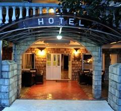 Hotel Evropa 2