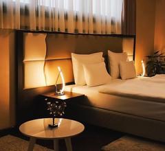 Hotel Alexandar Lux 2