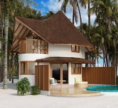 Cinnamon Dhonveli Maldives 2