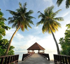ROBINSON Club Maldives - All Inclusive 1