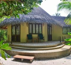 Coco Palm Dhuni Kolhu 1