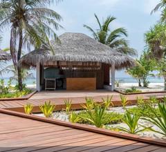 Palm Beach Island Resort & Spa Maldives 1