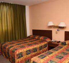 Hotel María Victoria 2
