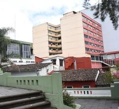 Hotel María Victoria 1