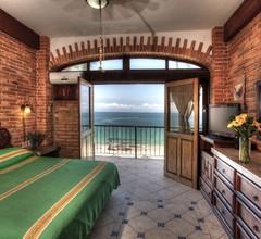 Vallarta Shores Beach Hotel 2