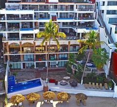Vallarta Shores Beach Hotel 2