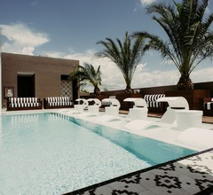 Marquee Playa Hotel 2