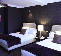 Hotel Clara Luna 2