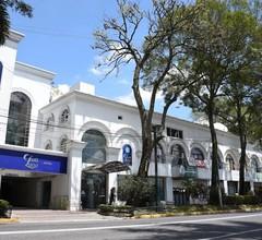 Hotel Clara Luna 1