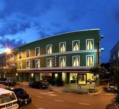 Hotel Richbaliz 1