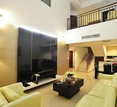 Amansari Residence Resort 2