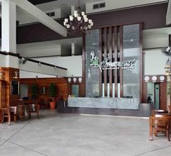 Amansari Residence Resort 1