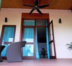 The Ocean Residence Langkawi 1