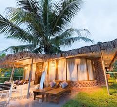 The Ocean Residence Langkawi 2