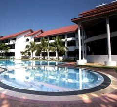 De Rhu Beach Resort 2