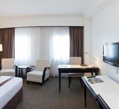 Summit Hotel Subang USJ 1