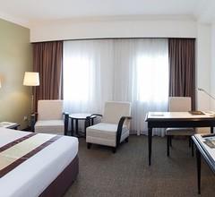 Summit Hotel Subang USJ 2