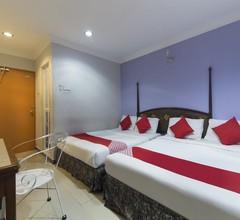 OYO 424 KK Inn Hotel 2