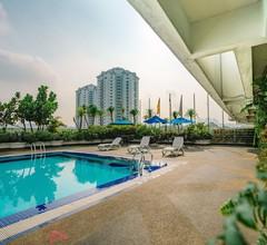Crystal Crown Hotel Petaling Jaya 2