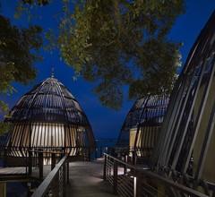 The Ritz-Carlton, Langkawi 2